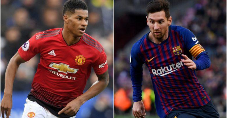 Se juegan los otros dos partidos de cuartos de la Champions League ...