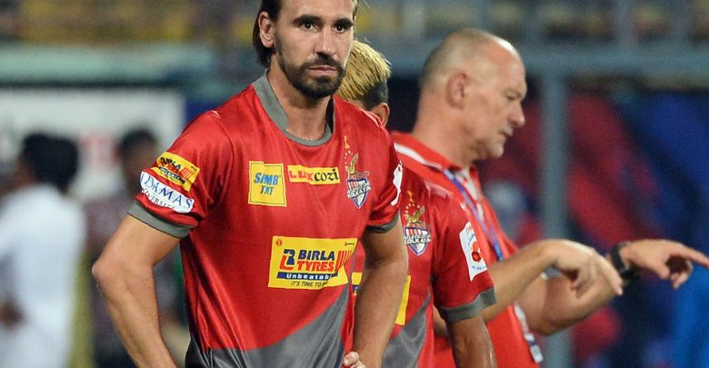 from Osvaldo escandalo gay en el futbol espanol