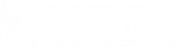 logo-SS-FOOTER-byExpectacion.png